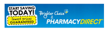 http://www.pharmacydirect.com.au/