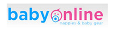 www.babyonline.co.nz
