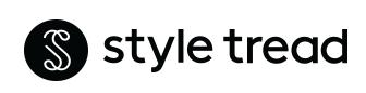 www.styletread.com.au
