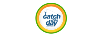https://www.catchoftheday.com.au/