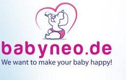 http://www.babyneo.de/
