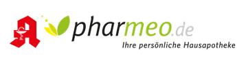 www.pharmeo.de