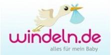 http://www.windeln.de/zh/