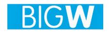 http://www.bigw.com.au/