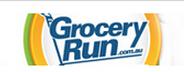 http://www.groceryrun.com.au/