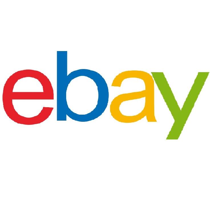 ebay网站代购