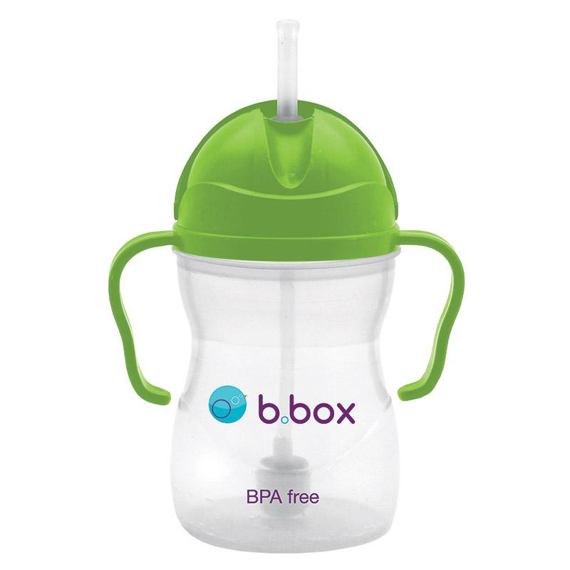 B.Box 婴儿水杯(Apple)240ml