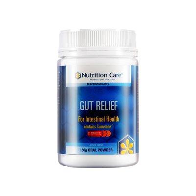 充值购买相对于$28.95!新品上架!Nutrition care 肠舒适养胃粉 - 150g