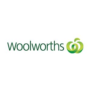 Woolworths 超市一键代购