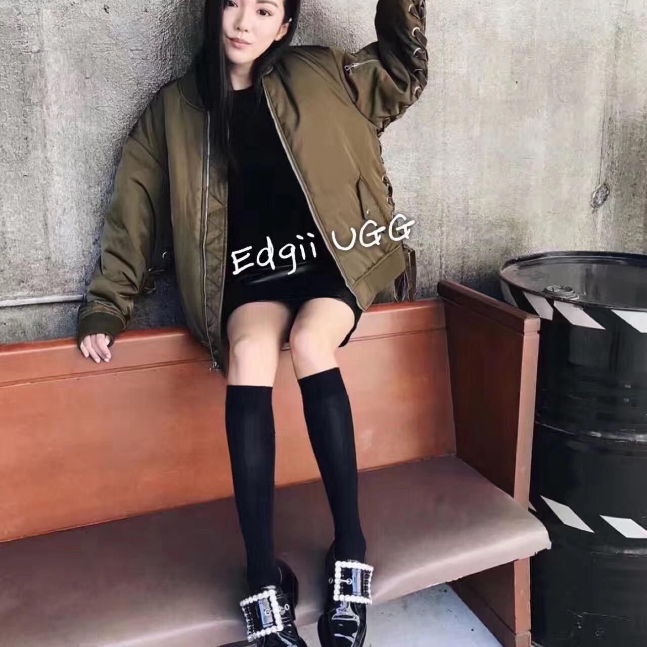 Edgii EDS0011 水钻方扣